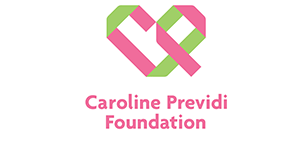 Caroline Previdi Foundation