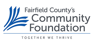 Fairfield County& Community Foundation
