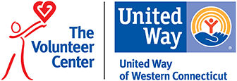 United Way/Volunteer Center